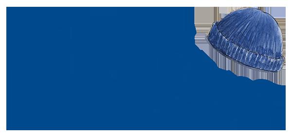 Nordseebuch Jakobsons Nordsee